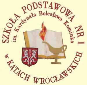 logokaty